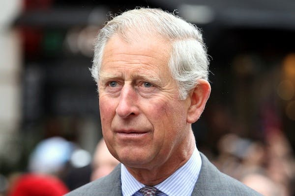 The Attorney General has blocked publication of Prince Charles' letters. Picture: Getty