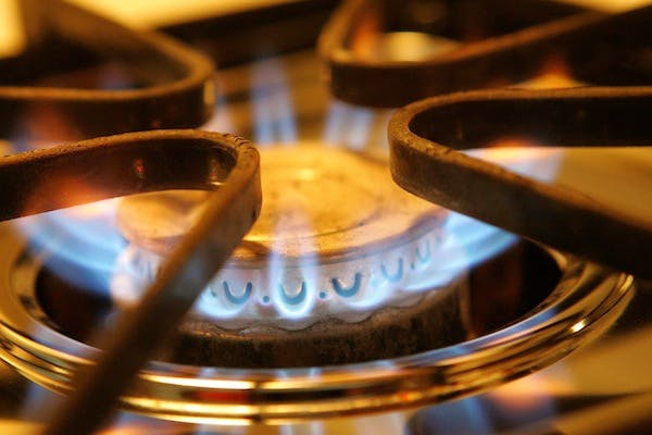 The government has tied itself in knots about what it does and doesn't want energy suppliers to do. Picture: Getty