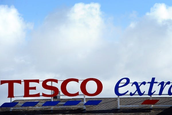 Customers of Harris + Hoole were outraged to discover that Tesco owned a 49% stake in the chain. Picture: Getty