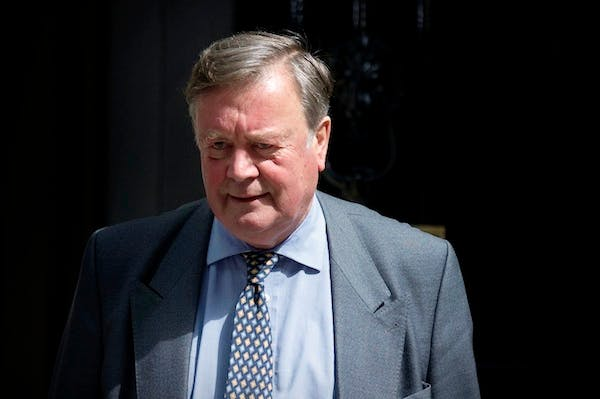 Ken Clarke's changes to the secret courts bill haven't left the Lib Dem grassroots overjoyed. Picture: Getty