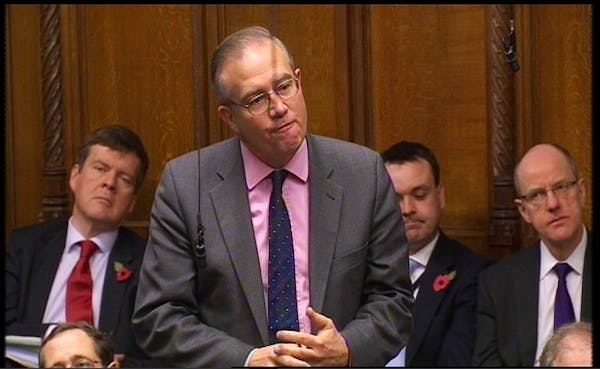 John Baron and colleagues are determined to get a bill legislating for an EU referendum into the Commons by hook or by crook.