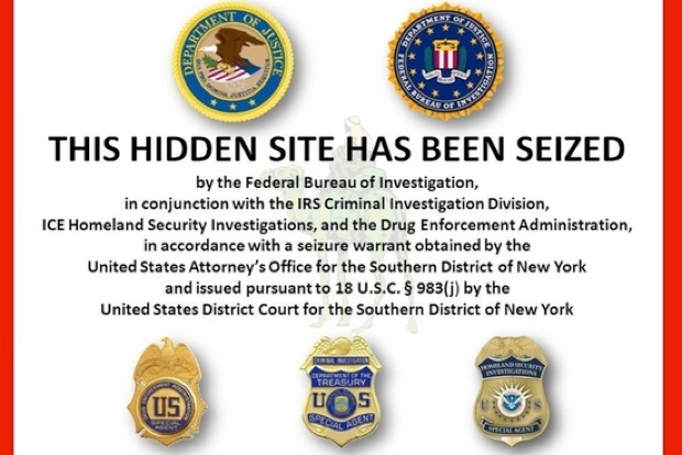 The Silk Road has been busted – but its legacy to the international drug trade will remain
