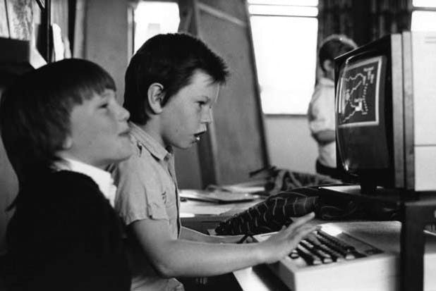 Michael Gove announces a computing curriculum worthy of the 21st century | Coffee House