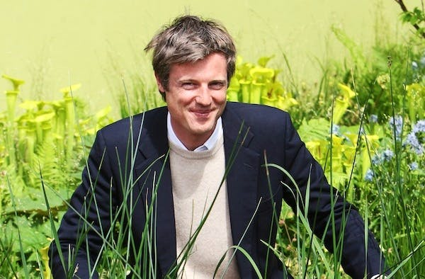 Zac Goldsmith was one of a number of Tory MPs to criticise Maria Miller this morning. He said he was surprised she hadn't resigned.
