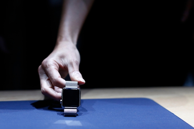 The Apple Watch could have been a proper health-monitoring device. But the FDA won't allow it