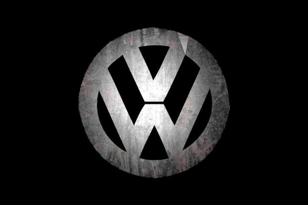 Perfectionism isn't the same as integrity – as Volkswagen has shown | Coffee House