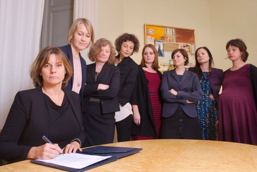 Image result for swedish government