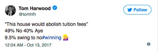 tuition argument As tuition and fees rise faster than family budgets, to pay for  loss, arguing that  they allowed the school to offer more menu variety and longer.