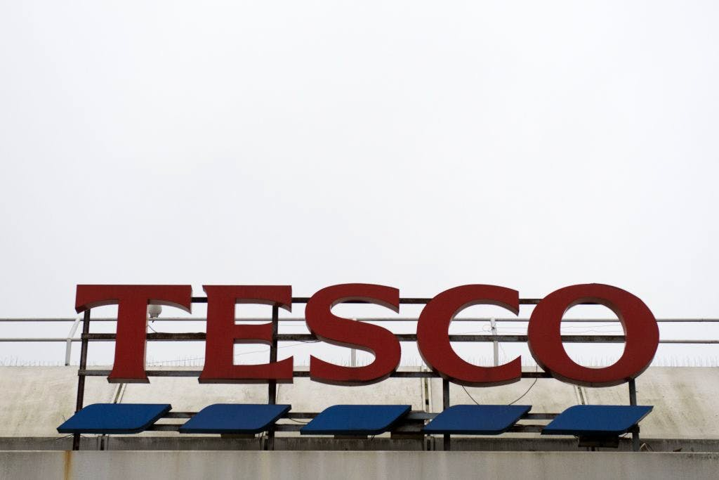 The Tesco Equal Pay Claim Sets A Dangerous Precedent Coffee House