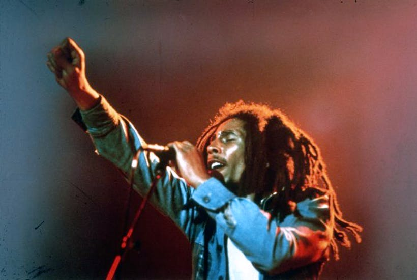 Reggae was sexist and homophobic – Unesco 'safeguarding' it is
