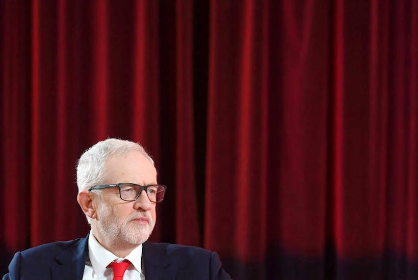 Labour's dire general election campaign | Coffee House